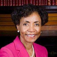 Bernadette Gray-Little, Ph.D.