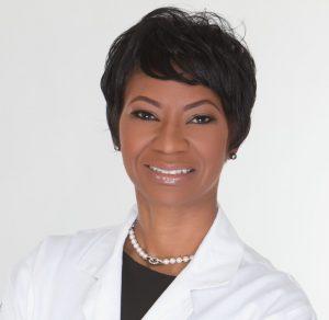 Lori L. Wilson, M.D.